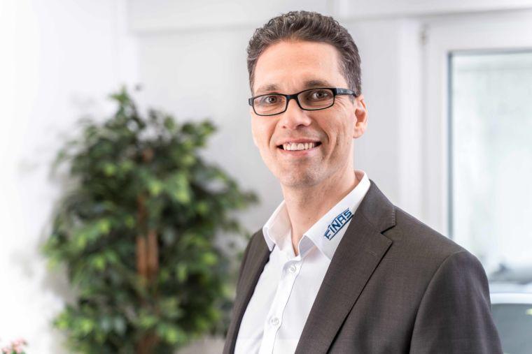 Steffen Seipp
